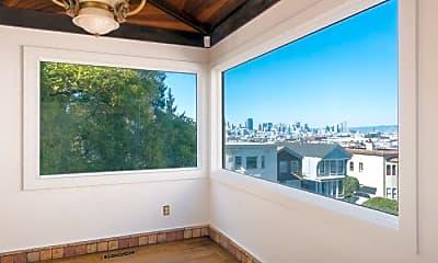 Patio / Deck, 163 Liberty St, 0