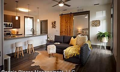 Living Room, 5742 Main St, 0