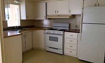 Kitchen, 4763 Kelli Ln, 1