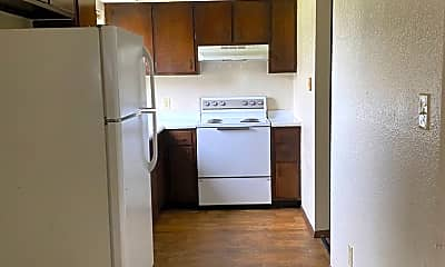 Kitchen, 1451 Pineville Rd, 1