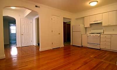 765 Westwood Apartments, 1