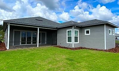 Building, 12073 SW 29th Pl, 2