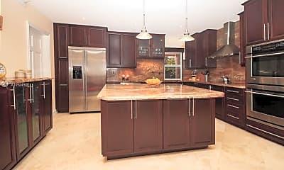 Kitchen, 433 SE 3rd Terrace, 1