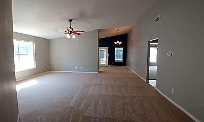 Bedroom, 7960 Cayenne Way, 1