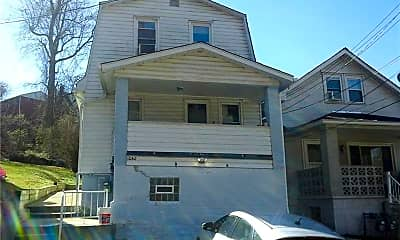 Building, 1042 5th St Ext B, 0