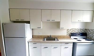 Kitchen, 20123 Lorain Rd, 1