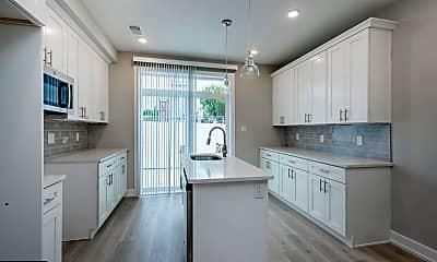 Kitchen, 2530 N Howard St 1, 0