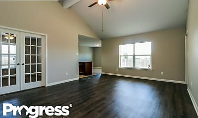 Living Room, 645 Handle Dr, 1