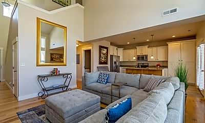 Living Room, 11749 Danta Dr S, 1