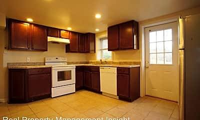 Kitchen, 706 Auburn Ave, 1