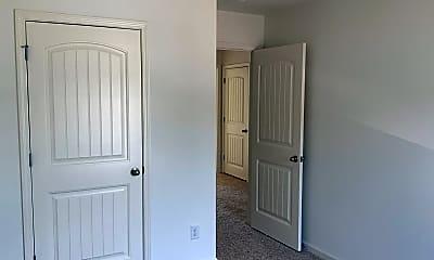 Bedroom, 4045 Park Cove Way, 2