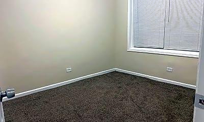 Bedroom, 1409 S Drake Ave, 1