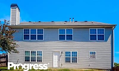 Building, 204 Overlook Ct, 2