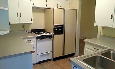 Kitchen, 1203 Main St, 0