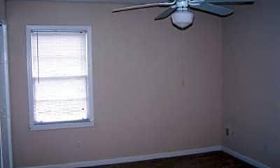 Bedroom, 5933 Peco Ln, 1