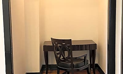 Dining Room, 1208 16th Ave S, 2