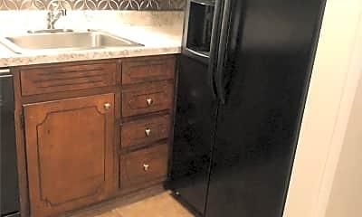 Bathroom, 1340 18th Ave S, 1