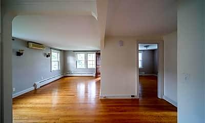 Living Room, 46 Lynn Ave, 1