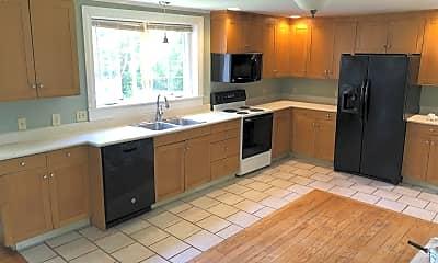 Kitchen, 122 Old Amherst Rd, 0