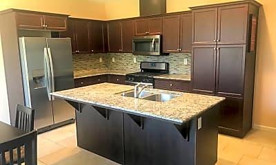 Kitchen, 579 Portola St, 0