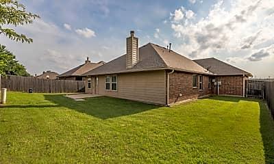 Building, 3716 Millers Creek Ln, 2