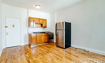 Kitchen, 441 Wilson Ave B2, 0