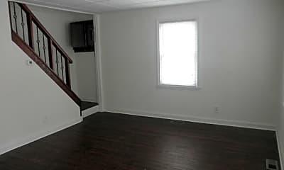 Bedroom, 8717 Eddington Rd, 1