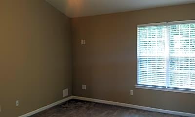 Bedroom, 143 Mediterranean Avenue, 1