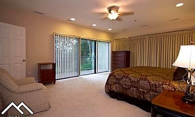 Bedroom, Merrit Commons, 1