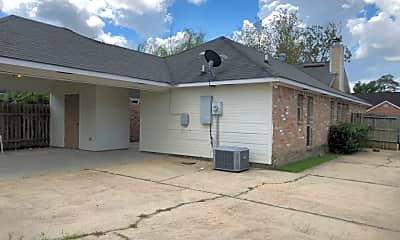 Building, 3644 Brandon Lynn Ave, 2
