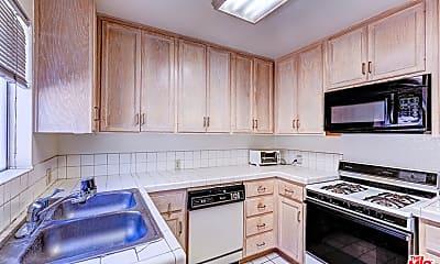 Kitchen, 3715 Midvale Ave 5, 0