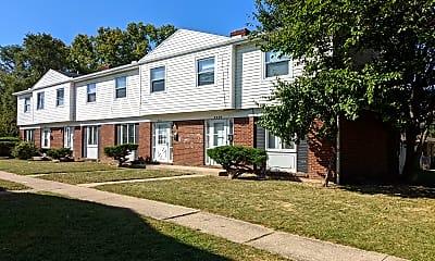 Building, 4403 Eastridge Dr, 0