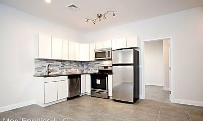 Kitchen, 315 Whitney Ave, 0