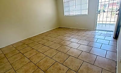 Living Room, 524 Cardenas Dr SE, 1