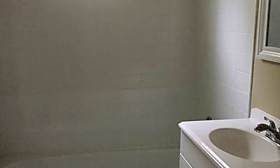 Bathroom, 122 Grandview Terrace, 2