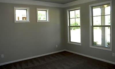 Bedroom, 2449 Ivy Meadow Ln, 1