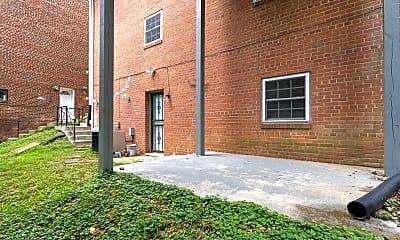 Building, 3158 Westover Dr SE BASEMENT, 2