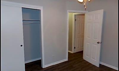 Bedroom, 34 Jaynelle Place, 2