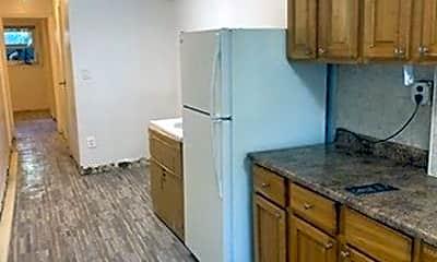 Kitchen, 80-46 164th St 1, 1