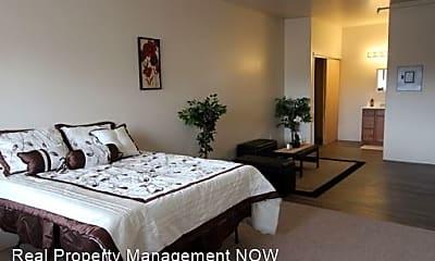 Bedroom, 1229 N 23rd St, 1