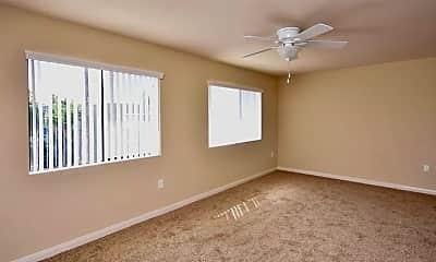 Bedroom, 899 Laguna Dr, 1