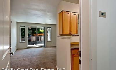 Kitchen, 20120 Whitman Ave N, 1