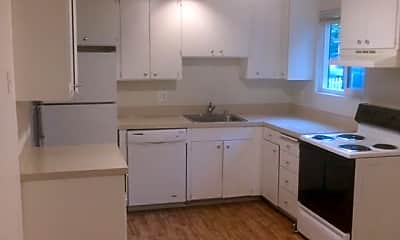 Kitchen, 14081 58th Ave S, 1
