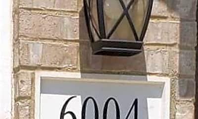 6004 Aurora Way, 0