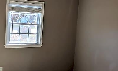 Bedroom, 12 Johnson St, 2