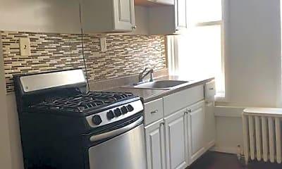 Kitchen, 90 Lake St, 0
