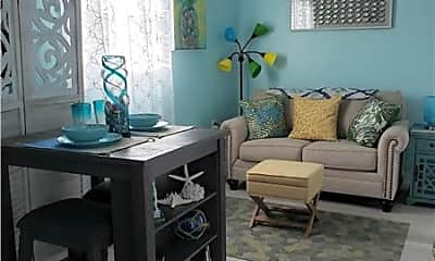Living Room, 3170 Buccaneer Rd, 1