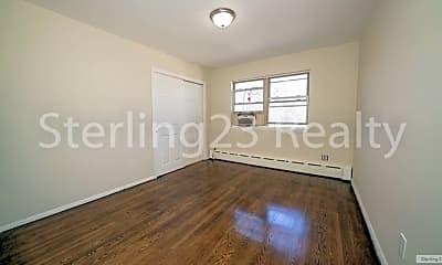 Bedroom, 42-11 Astoria Blvd N, 2