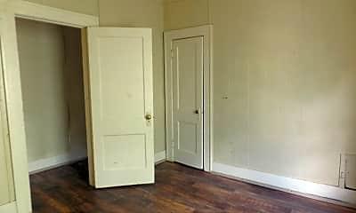 Bedroom, 502 E 16th St, 2