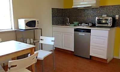 Kitchen, 2225a Hearst Ave, 0